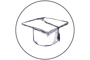 diplomada