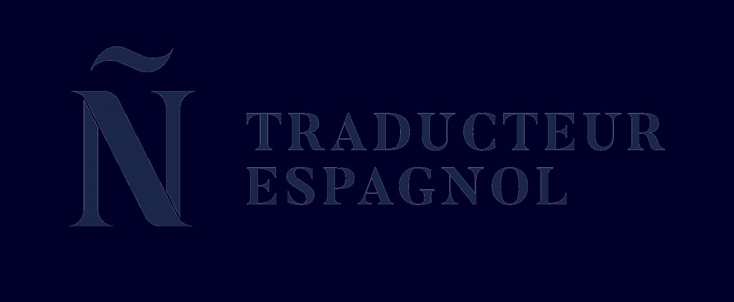 LOGO_TRASPARANT